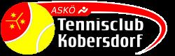 ASKÖ TC Kobersdorf