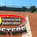 Kobersdorf Masters – Infos