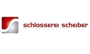 Schlosserei Scheiber