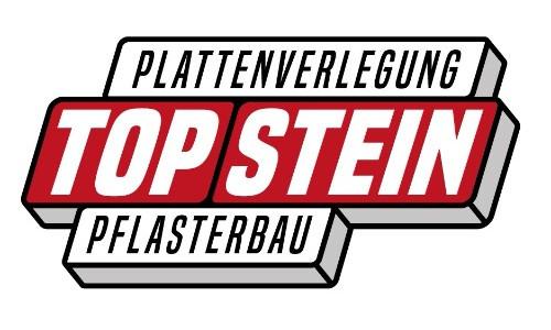 TOP Stein